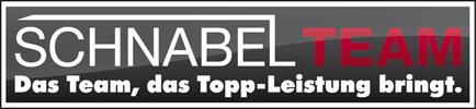 Wolfgang Schnabel - WMB Kabelservice